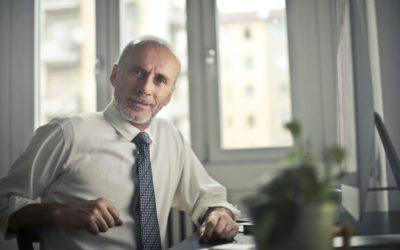 Hoe zet je als ervaren jurist maximaal je persoonlijke kwaliteiten in met de MBTI
