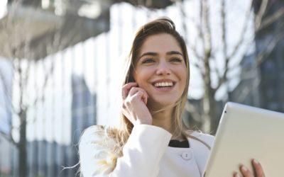 Communicatie vaardigheden: Hoe communiceer ik (nog) effectiever, face to face én online?