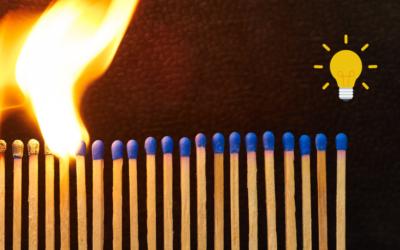 Herken jij de signalen van stress? Hoe ik mijn burn-out in het notariaat had kunnen voorkomen