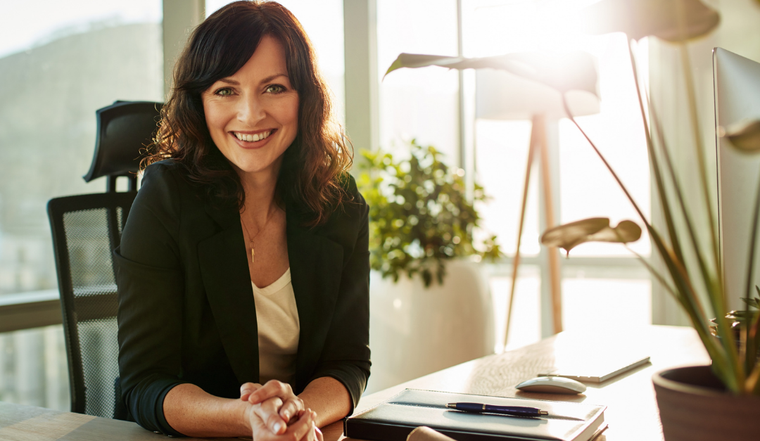 Hoe floreer je als jurist of andere high professional?