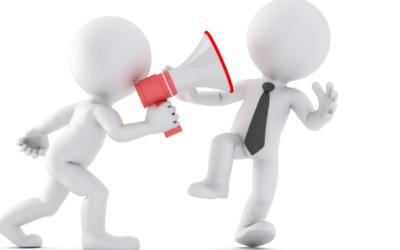 Hoe belangrijk vind jij het om (nog) effectiever te communiceren als professional? Drie tips