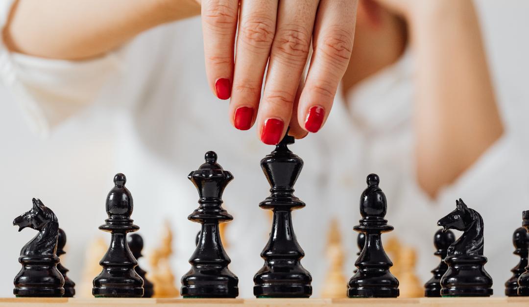 Persoonlijk leiderschap: ben je bereid nog iets te leren? Twee tips!
